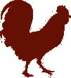 Logo Uitvaartservice Peter de Haan